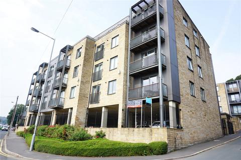 2 bedroom apartment for sale - Kassapians, Albert Street, Shipley, West Yorkshire, BD17