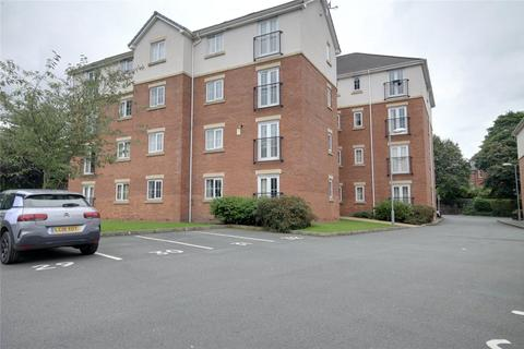 2 bedroom apartment for sale - Theatre House, 397 Langworthy Road, Salford, M6