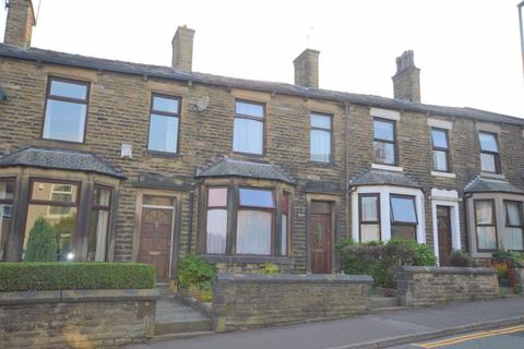 3 bedroom terraced house for sale - Rooley Moor Road, Rochdale