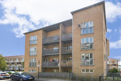 2 bedroom flat for sale - Lime Tree Court, Bow E3