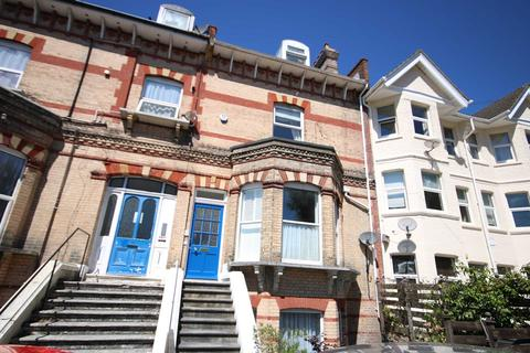 4 bedroom townhouse for sale - BH4 WESTBOURNE VILLAGE, Bournemouth