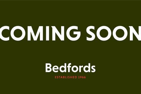 4 bedroom semi-detached house for sale - Brancaster, Norfolk