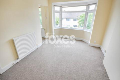 3 bedroom house to rent - Yarmouth Road, Branksome, Poole