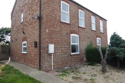 3 bedroom cottage to rent - Bratleys Cottages,Nidds Lane, Kirton Skeldyke, Boston