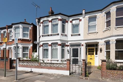 7 bedroom semi-detached house for sale - Bedford Road, London