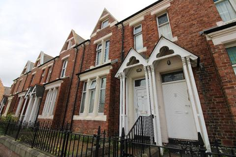 1 bedroom house share to rent - Crossley Terrace, Arthurs Hill, Newcastle upon Tyne