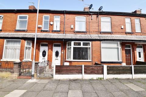 2 bedroom terraced house for sale - Gilbert Street, Manchester