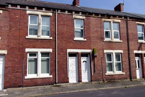 2 bedroom apartment to rent - * AVAILABLE NOW *Charlotte Street, Wallsend