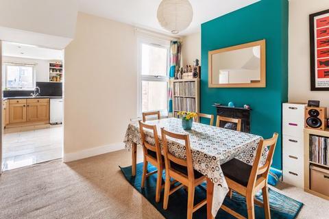 3 bedroom terraced house for sale - Frant Road, Thornton Heath, CR7