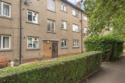 1 bedroom apartment for sale - Cullen Place, Dundee