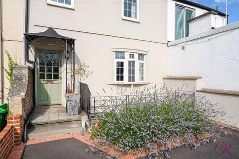 4 bedroom terraced house for sale - London Road, Cheltenham