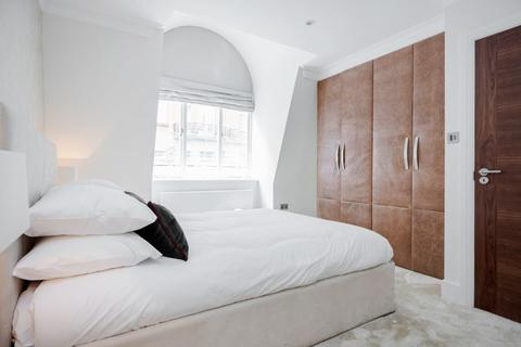 1 bedroom flat to rent - Brook's Mews, Mayfair, W1K