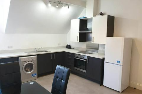 3 bedroom flat to rent - Keric House, 197 Hagley Road, Edgbaston