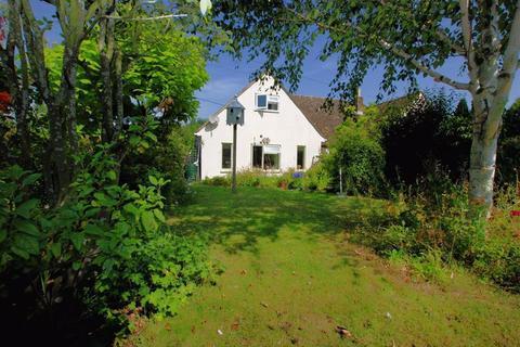 3 bedroom semi-detached bungalow for sale - Leckhampton