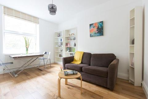 2 bedroom apartment for sale - St. Katharines Way, London