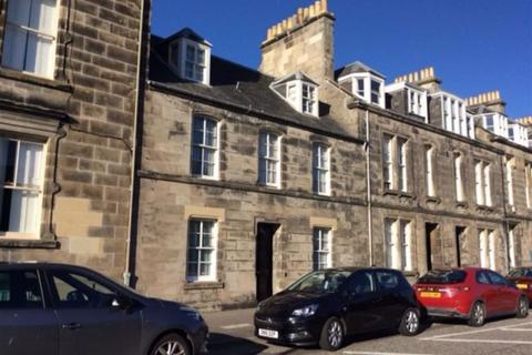2 bedroom townhouse to rent - Gibson Place, St Andrews, Fife