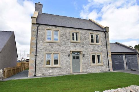 5 bedroom detached house for sale - Stonewell Lane, Hartington, Derbyshire