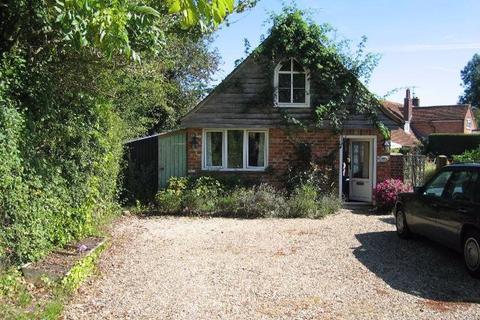 1 bedroom cottage to rent - Chapel Corner, Hamstead Marshall, Newbury, Berkshire