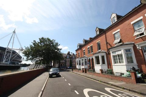 10 bedroom house share to rent - Coldstream Terrace, Riverside