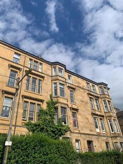 2 bedroom flat for sale - 60 Otago Street, Glasgow