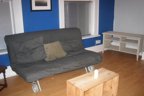 1 bedroom flat to rent - Molesworth Rd, Plymouth