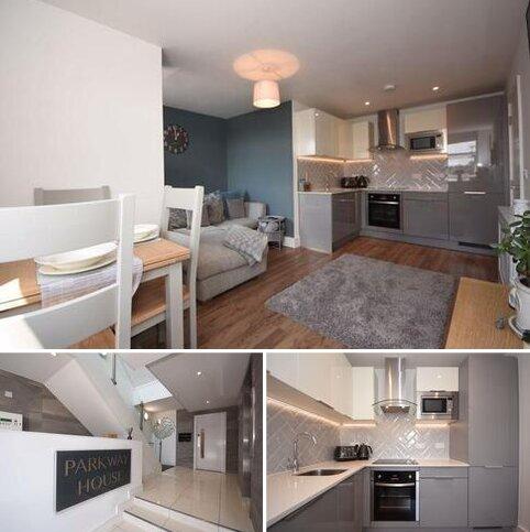 1 bedroom flat for sale - Baddow Road, Chelmsford CM2