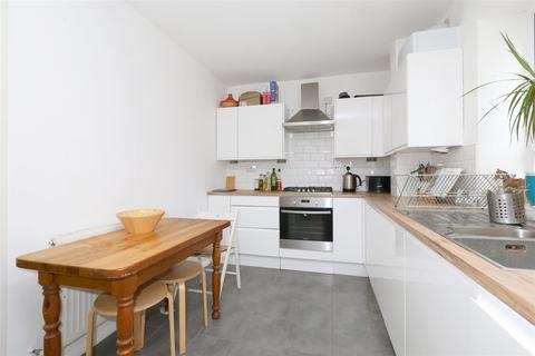 1 bedroom flat for sale - Sheridan, Sydney Road, Hornsey N8