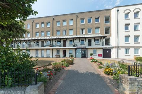 1 bedroom retirement property for sale - Wellington Crescent, Ramsgate