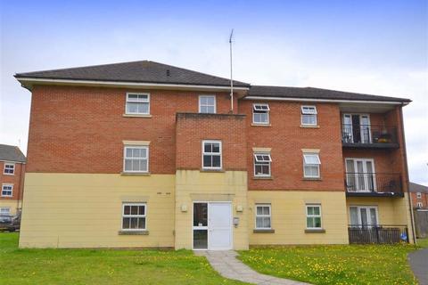2 bedroom flat for sale - Hillier Road, Devizes, Wiltshire