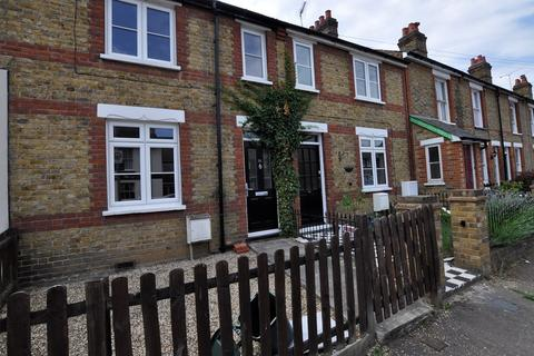 3 bedroom terraced house to rent - Lower Anchor Street, Chelmsford, CM2