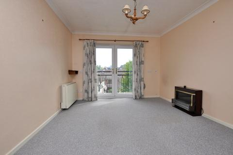 2 bedroom flat for sale - The Dell, Chelmsford, Chelmsford, CM2