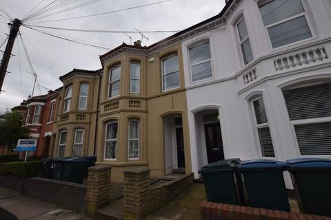 1 bedroom house share to rent - Chester Street, Coundon, Coventry