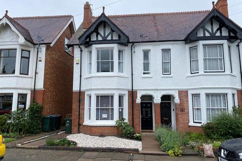 4 bedroom semi-detached house for sale - Shaftesbury Road, Earlsdon, Coventry