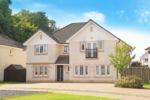 5 bedroom detached house for sale - Ocein Drive, East Kilbride, Glasgow, G75