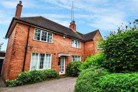 3 bedroom semi-detached house to rent - Fox Hill, Selly Oak, Birmingham