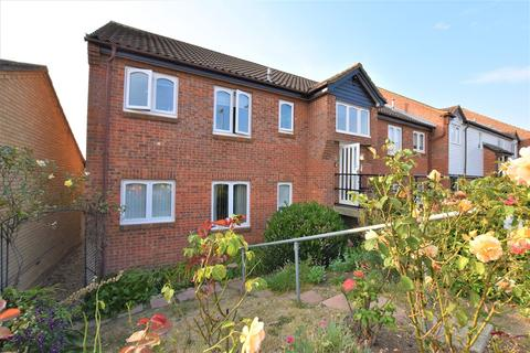 2 bedroom retirement property for sale - Newnham Green, Maldon, CM9