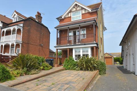 4 bedroom detached house for sale - Dickens Road, Broadstairs, CT10