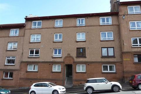 2 bedroom flat to rent - Sir Michael Street, Greenock