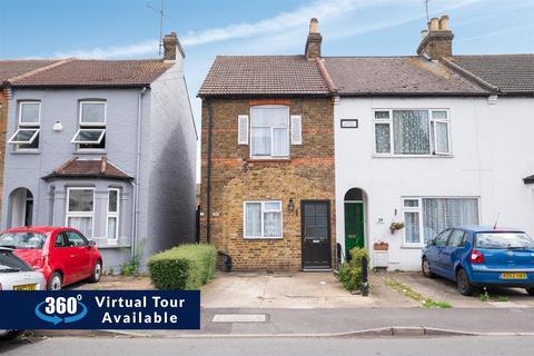 1 bedroom maisonette for sale - Otterfield Road, Yiewsley
