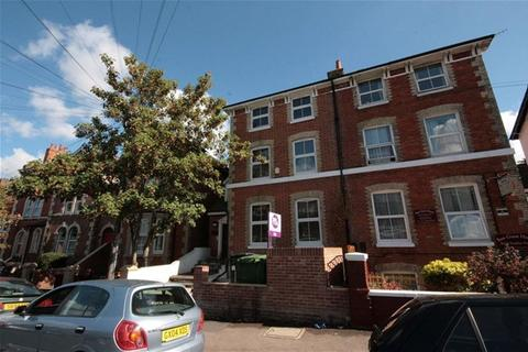 1 bedroom flat to rent - - Russell Street, Reading