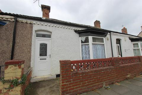 2 bedroom terraced house to rent - Lowson Street, Darlington