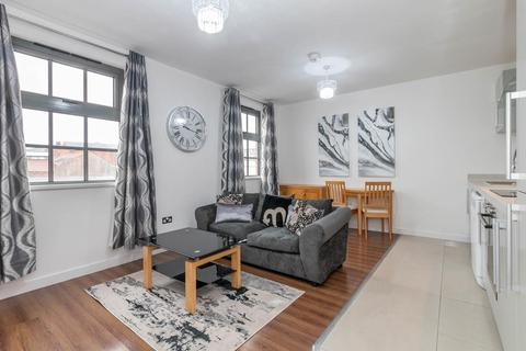 1 bedroom apartment to rent - Kenyon Forge, Kenyon Street, B18 6DY