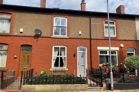 3 bedroom terraced house for sale - Cambridge Street, Atherton, Manchester