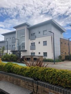 2 bedroom apartment for sale - Tern House, Norton Way, Hamworthy, Poole