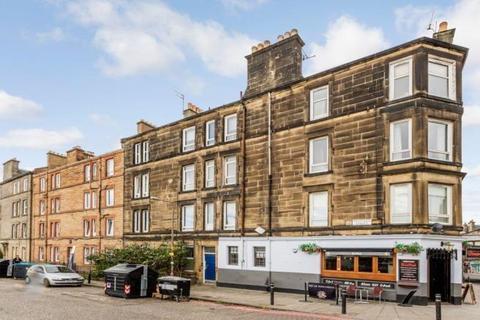 1 bedroom flat for sale - Westfield Street, Edinburgh