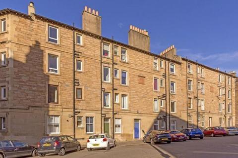 1 bedroom flat for sale - Bothwell Street, Edinburgh