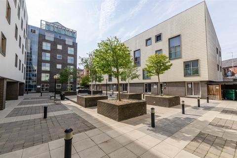2 bedroom duplex for sale - Maidstone Road, Norwich