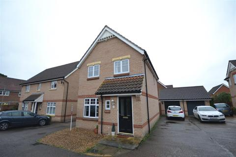 3 bedroom detached house to rent - Old Catton, Norwich, NR6