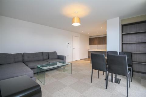 2 bedroom apartment to rent - Tribe Ancoats, Butler Street, Manchester