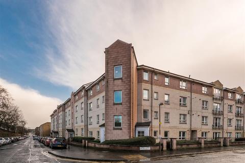 2 bedroom ground floor flat for sale - 38/1 Lower London Road, Edinburgh, EH7 5TE